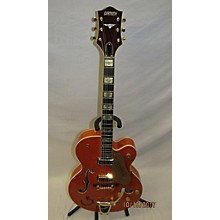 Gretsch Guitars G6120DSW Hollow Body Electric Guitar