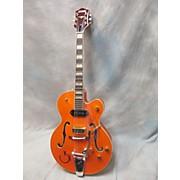 G6120EC Eddie Cochran Electric Guitar