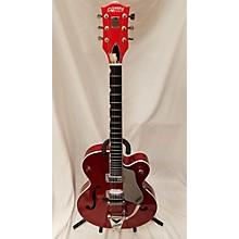 Gretsch Guitars G6120SH Brian Setzer Signature Hot Rod Hollow Body Electric Guitar