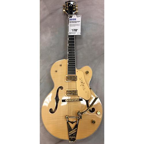 Gretsch Guitars G6120am Chet Atkins Hollow Body Electric Guitar