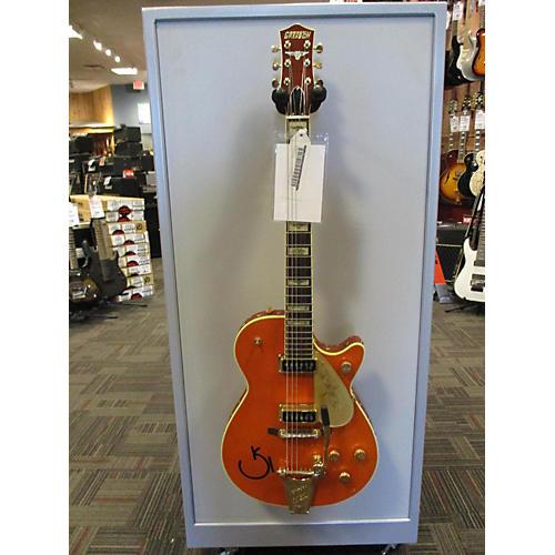 Gretsch Guitars G6121-1955 Hollow Body Electric Guitar