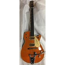 Gretsch Guitars G6121-1959 Chet Atkins Electric Guitar