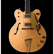Gretsch Guitars G6122-12 Chet Atkins Country Gentleman 12-String Semi-Hollow Electric Guitar