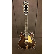 Gretsch Guitars G6122-12 Chet Atkins Hollow Body Electric Guitar