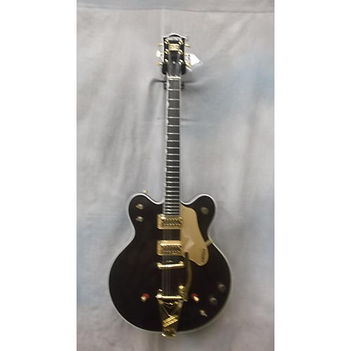 Gretsch Guitars G6122-1962 Chet Atkins Signature Country Gentleman Hollow Body Electric Guitar-thumbnail