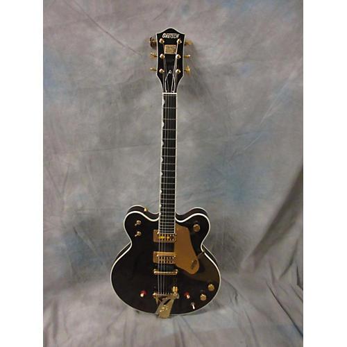 Gretsch Guitars G6122-1962 Chet Atkins Signature Country Gentleman Hollow Body Electric Guitar-thumbnail