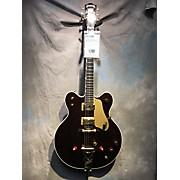 Gretsch Guitars G6122-1962 Chet Atkins Signature Country Gentleman Hollow Body Electric Guitar