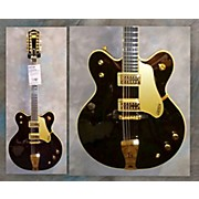 Gretsch Guitars G6122-1962 Chet Atkins Signature Country Gentleman Hollow Body Electric Guitar
