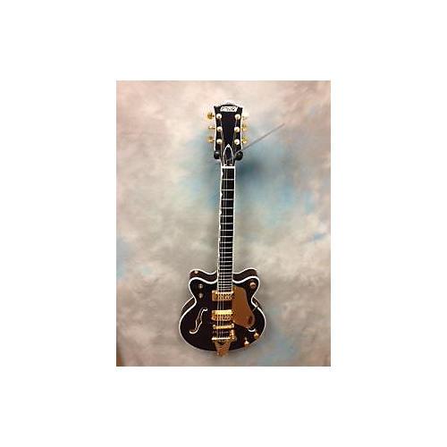 Gretsch Guitars G6122JR Hollow Body Electric Guitar-thumbnail