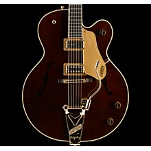 Gretsch Guitars G6122T-59 Vintage Select Edition '59 Chet Atkins Country Gentleman Hollowbody with Bigsby