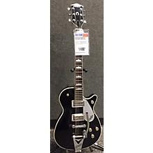Gretsch Guitars G6128 Duo Jet Solid Body Electric Guitar