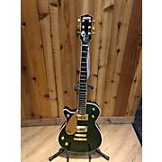 Gretsch Guitars G6128EE ELLIOT EASTON Electric Guitar