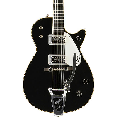 Gretsch Guitars G6128T-59 Vintage Select '59 Duo Jet with Bigsby