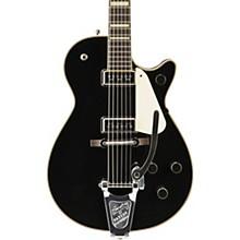 Gretsch Guitars G6128T-CLFG Cliff Gallup Signature Duo Jet