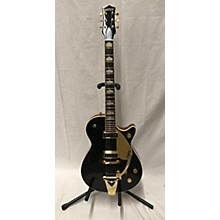 Gretsch Guitars G6128T Duo Jet Solid Body Electric Guitar