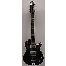 Gretsch Guitars G6128T-TVP Power Jet TV Jones Solid Body Electric Guitar