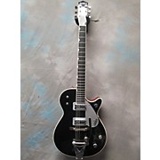 Gretsch Guitars G6128T-TVP Power Jet TV Jones W/Bigsby Solid Body Electric Guitar