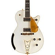Gretsch Guitars G6134 White Penguin Electric Guitar