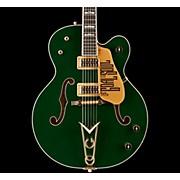 Gretsch Guitars G6136I Irish Falcon Bono Signature Electric Guitar