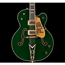 Gretsch Guitars G6136I Irish Falcon Bono Signature Electric Guitar
