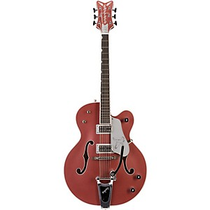 Click here to buy Gretsch Guitars G6136T-LTD15 Limited Edition Falcon by Gretsch Guitars.