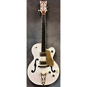 Gretsch Guitars G6139CB Hollow Body Electric Guitar