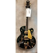 Gretsch Guitars G6196T-59GE Hollow Body Electric Guitar