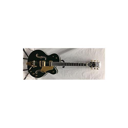 Gretsch Guitars G6196T Hollow Body Electric Guitar