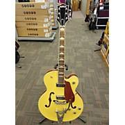 Gretsch Guitars G6196TSP-bY Hollow Body Electric Guitar
