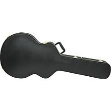 Gretsch Guitars G6241 Deluxe Black Case Level 1 Black