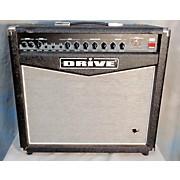 Drive G65 Guitar Combo Amp