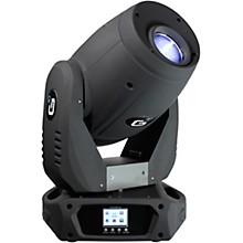 Blizzard G70 Moving Head CREE LED Beam Spot Effect Light with Gobos