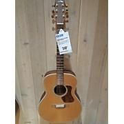 Walden G730 Acoustic Guitar