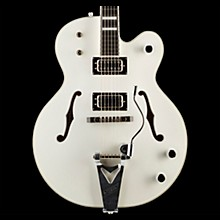 Gretsch Guitars G7593T-BD Billy Duffy Signature White Falcon White