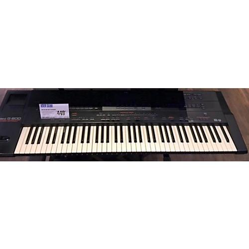 Roland G800 Synthesizer