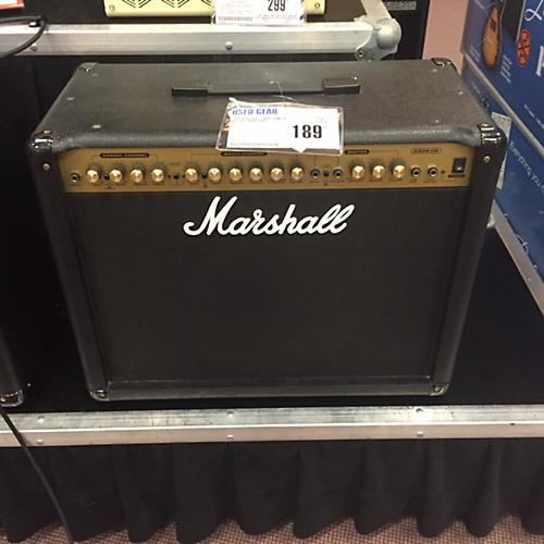 Marshall G80R CD Guitar Combo Amp-thumbnail