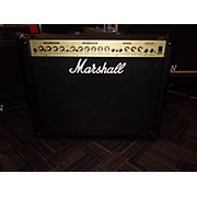 Marshall G80R CD Guitar Combo Amp