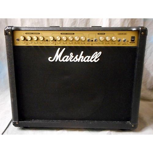 Marshall G80RCD Guitar Combo Amp-thumbnail