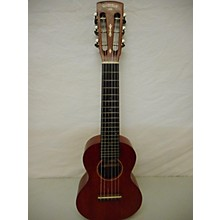 Gretsch Guitars G9126 Ukulele