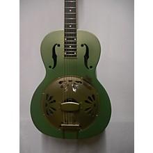Gretsch Guitars G9202 HONEYDIPPER SPECIAL Acoustic Guitar