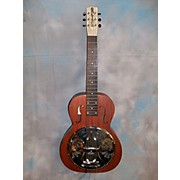 Dobro G9210 Resonator Guitar