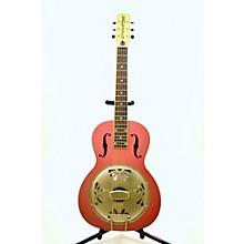 Gretsch Guitars G9212 Lap Steel