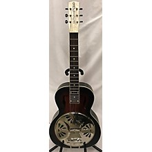 Gretsch Guitars G9230 Bobtail Square Neck Resonator Guitar