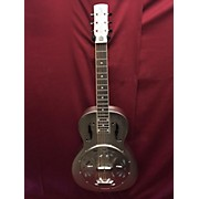 Gretsch Guitars G9231 Squareneck Bobtail A/E Resonator Guitar