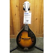 Gretsch Guitars G9300 New Yorker Standard Mandolin