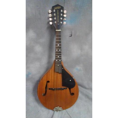 Gretsch Guitars G9300 New Yorker Standard Mandolin