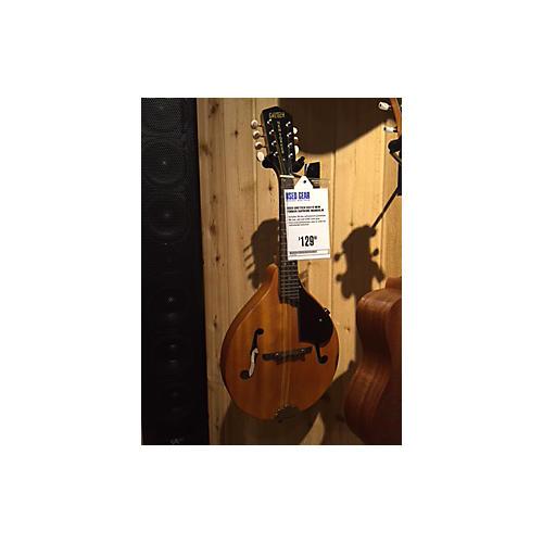 Gretsch G9310 New Yorker Supreme Mandolin-thumbnail