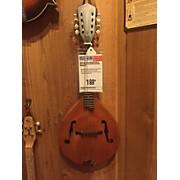 Gretsch Guitars G9310 New Yorker Supreme Mandolin