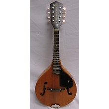 Gretsch Guitars G9310 New Yorker Supreme Mandolin