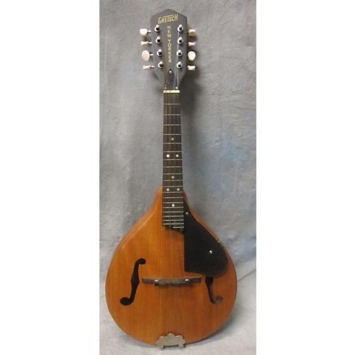 Gretsch Guitars G9310 New Yorker Supreme